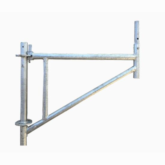 Ring Lock Scaffolding Side Bracket