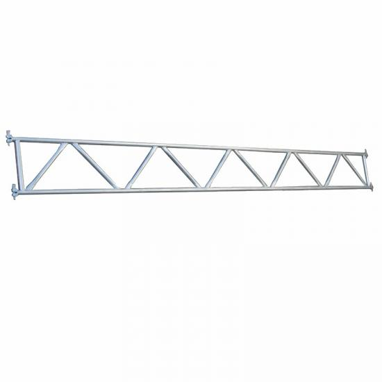Ring Lock Scaffolding Girder Beam